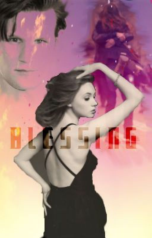 Blessing {Smillan Fanfiction} by FallRiteOutTheSky