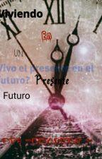 Viviendo en un presente futuro? by -BeAshly_-