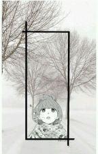 Recenzje Anime by _koreanski_przegryw
