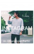 Instagram-Ethan Dolan by DolanImagines101