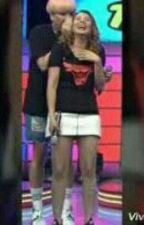 Perfect ViceRylle by mixerg7rade