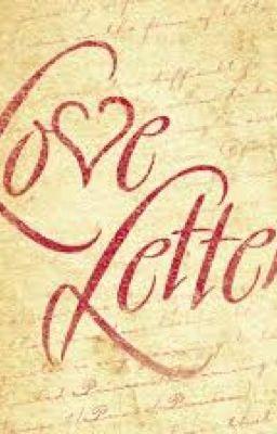 Đọc truyện [Scorpius X Capricorn ] Love Letter |Present|