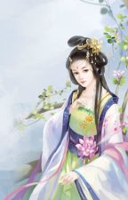 Thục nữ dụ phu by tieuquyen28_1