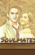PrAja / RoSal OS - Soulmates...!! (Complete) by madiee6234