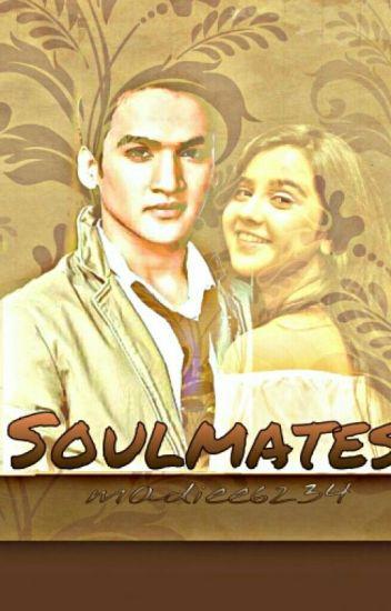PrAja / RoSal OS - Soulmates...!! (Complete)