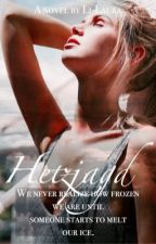 Hetzjagd [03] by Li-Laura