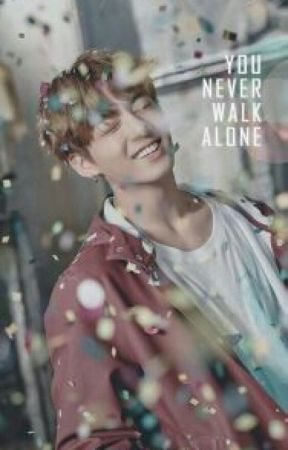 You Never Walk Alone [BTS MV ] by adudubities_