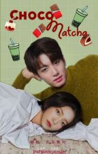 [Season 2 OnGoing] Choco Matcha | JUNGRI by je_jendeukki
