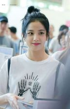 balik lagi • taeyong ❌ jennie by tuanmakeu