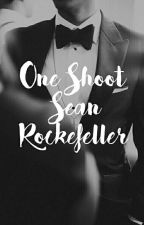 One Shoot  by Blacklips06