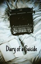 Diary of a Suicide -Billie Joe Armstrong- by ImGeeJunior
