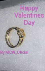 Valentines Day by MCW_Oficial