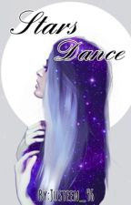 Stars Dance by Justeen_96