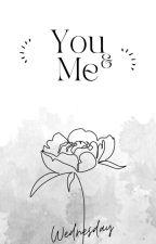 Lost In Your Eyes by AnningFrankenstein