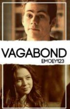 Vagabond ~Stiles Stilinski by CalledKanzass