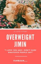 Overweight Jimin by Sunbook__
