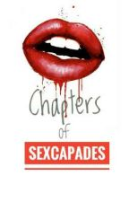 CHAPTER OF SEXCAPADES by RykalOlive