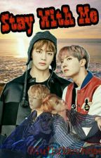 Stay With Me (Vhope) by LuthfiieVhope20