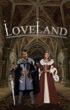 Loveland by rahame