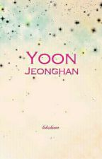 Yoon Jeonghan by kikohana
