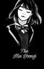 The Min Yoongi ▶ ONGOING by yoonri_min