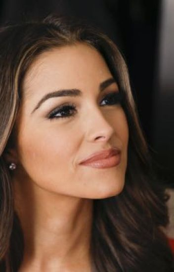 In love with a Rapper:Olivia Culpo/ Madison Beer love story