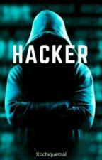 Hacker |PAUSADA| by colibri4