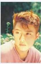 snapchat :: chaelisa  by JonggKyungg