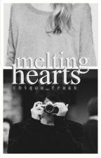 Melting Hearts | ✓ de Chique_Freak