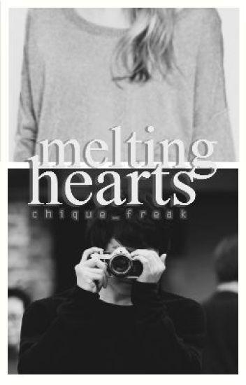 Melting Hearts | ✓