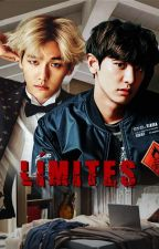 Límites (ChanBaek/BaekYeol) by Ryunick