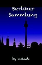 Berliner Sammlung by DieLadi