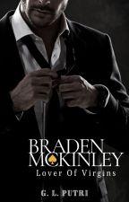 Lover of virgins [ END ] - Telah diterbitkan by giartyputri