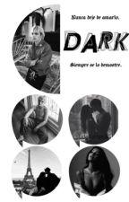 DARK ➸ Ross Lynch by TideVampsR5