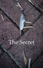 The Secret by what_if_i_told_you