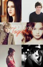 (500) Days Together by MartuuMellark