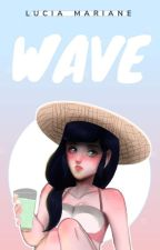 WAVE by LuciaMariane