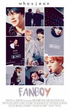 fanboy | yoonmin by mywngi