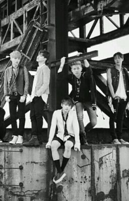 Đọc truyện BTS-Vùng Đất Chết