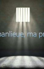 Ma banlieue, ma prison (BxB)  by Puniks