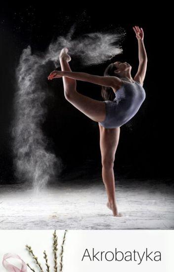 akrobatyka - kassia336