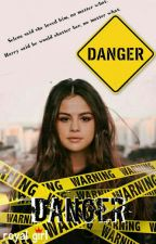 Danger - Burn → jelena. by yourroyal_ass