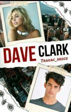 Dave Clark by Tragac_srece