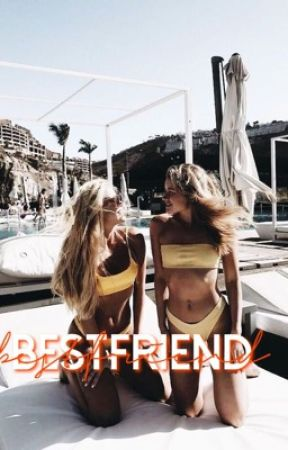 bestfriend | g.d by xxJessTheFangirlxx