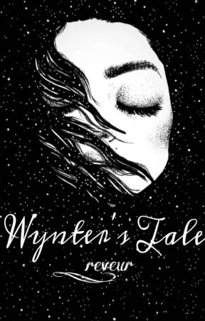 Wynter's Tale  by LucifersDarlin