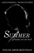 Summer [PAUSADA] by neptvnebutterfly