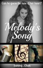 Melody's Song by Halle_Horan