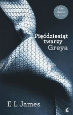 50 TWARZY GREYA by MenszaHemmingsa