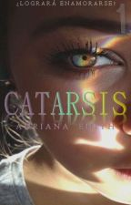 CATARSIS by AdrianaEh