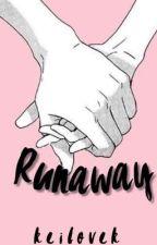 Runaway {Stowen} by keilovek